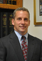 Trexlertown Wills and Living Wills Lawyer Andrew V Schantz