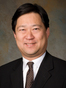 Orange County Litigation Lawyer Tae Jin Im