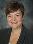 Tracy Lynn Hawkins