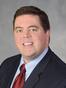 Atlanta Antitrust / Trade Attorney Rodney J. Ganske
