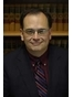 Dauphin County Probate Attorney Andrew Lee Saylor