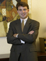 Atlanta Project Finance Attorney Richard Grant Gaalema