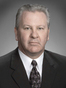 Cuyahoga County Insurance Law Lawyer Kent Barton Schneider