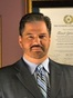 Texas Immigration Attorney Raed Gonzalez