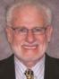 Jack A. Rounick