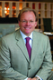 East Claridon Personal Injury Lawyer Todd Erik Petersen