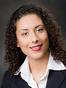 Attorney Maggie M. Heim