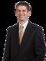 Fulton County Licensing Attorney Geoffrey Kirkland Gavin