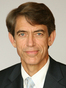 Atlanta Tax Lawyer Peter John Genz