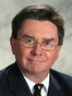 Allegheny County Securities Offerings Lawyer Carl Edward Rothenberger Jr.