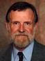 Greene County  Henry G. Garrard III