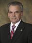 Harrisburg Business Lawyer John D. Sheridan