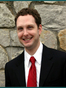 Johnstown Litigation Lawyer Ryan John Sedlak
