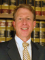 Atlanta Personal Injury Lawyer Steven W. Gardner