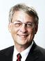 Brooklyn Administrative Law Lawyer William Charles Pepple