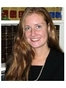 Wilkes Barre Employment / Labor Attorney Jane Theresa Smedley