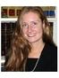 Jane Theresa Smedley Anzalone