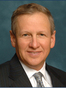Yeadon Tax Lawyer David Shechtman