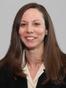 Newnan Bankruptcy Attorney Karen D. Visser