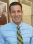 Elyria Employment / Labor Attorney Anthony Rocco Pecora