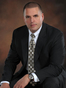 Hazleton Contracts / Agreements Lawyer Christopher B. Slusser