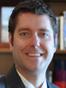 Raleigh Estate Planning Attorney Walter James Devins