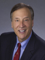Georgia Construction / Development Lawyer Michael P. Davis