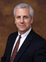 Tennessee Family Law Attorney Barry L. Gold