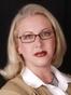 Garden City Personal Injury Lawyer Julianne Grow Glisson