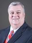 Greenville County Employment / Labor Attorney Stephen E. Giles