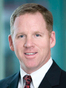 Delaware Business Attorney Kevin R. Shannon