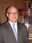 Clinton County Foreclosure Attorney John Stewart Porter