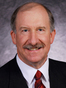 Summit County Real Estate Attorney Jay P. Porter