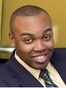 Lockbourne Real Estate Attorney Andre Tyree Porter
