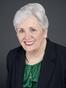 Ohio Adoption Lawyer Rosemary Ebner Pomeroy