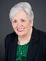 Franklin County Guardianship Law Attorney Rosemary Ebner Pomeroy