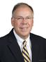 Cuyahoga County Admiralty / Maritime Attorney Robert Jeffrey Pollock