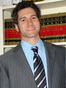 Fulton County Criminal Defense Lawyer Daniel Eliot DeWoskin