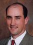 Athens Tax Lawyer David Alan Dismuke