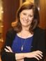 Atlanta Business Attorney Helen Dillon Freed