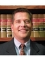 Lower Paxton Government Attorney Joseph M. Sembrot