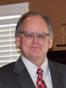 Effingham County Probate Attorney Dennis George Dozier