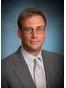 Moraine Personal Injury Lawyer Gary Drew Plunkett