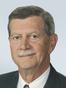 Toledo Litigation Lawyer Thomas Gregory Pletz