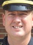 Ohio Domestic Violence Lawyer David Michael Plesich