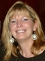 Florence Family Law Attorney Debra Seitz Pleatman