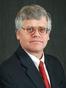 Cleveland Copyright Application Attorney Jonathan Andrew Platt