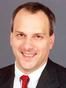 Philadelphia County Health Care Lawyer Richard M. Simins