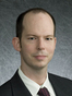 Harris County Debt / Lending Agreements Lawyer Patrick James Hurley