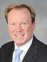 Georgia Securities / Investment Fraud Attorney Martin Hazlehurst Dozier